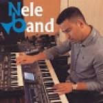 Nele Band Official