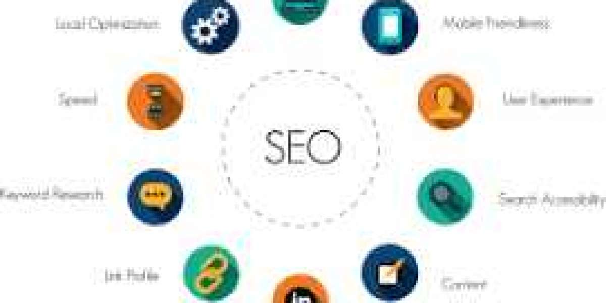 Difference between social media marketing and search engine optimization