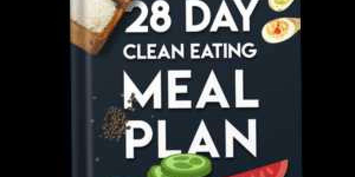 How To Clean Eat Book Online