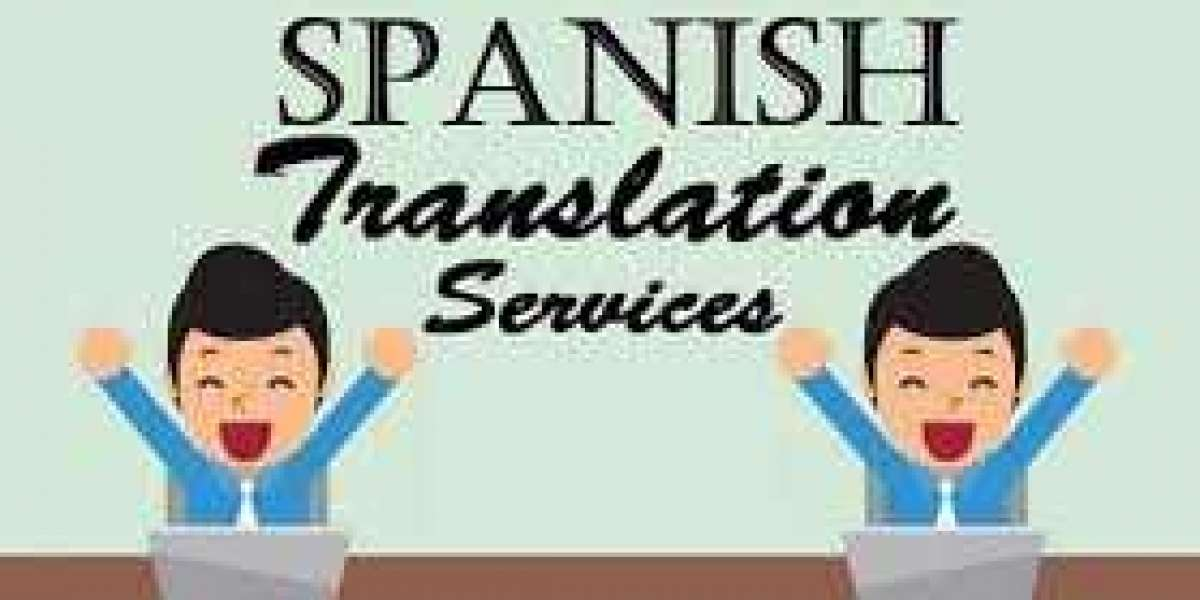 3 tips to choose right Spanish to English transcription services