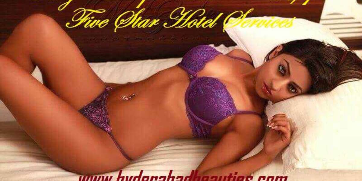 Keep your ****y ****s in Hyderabad Beauties Services