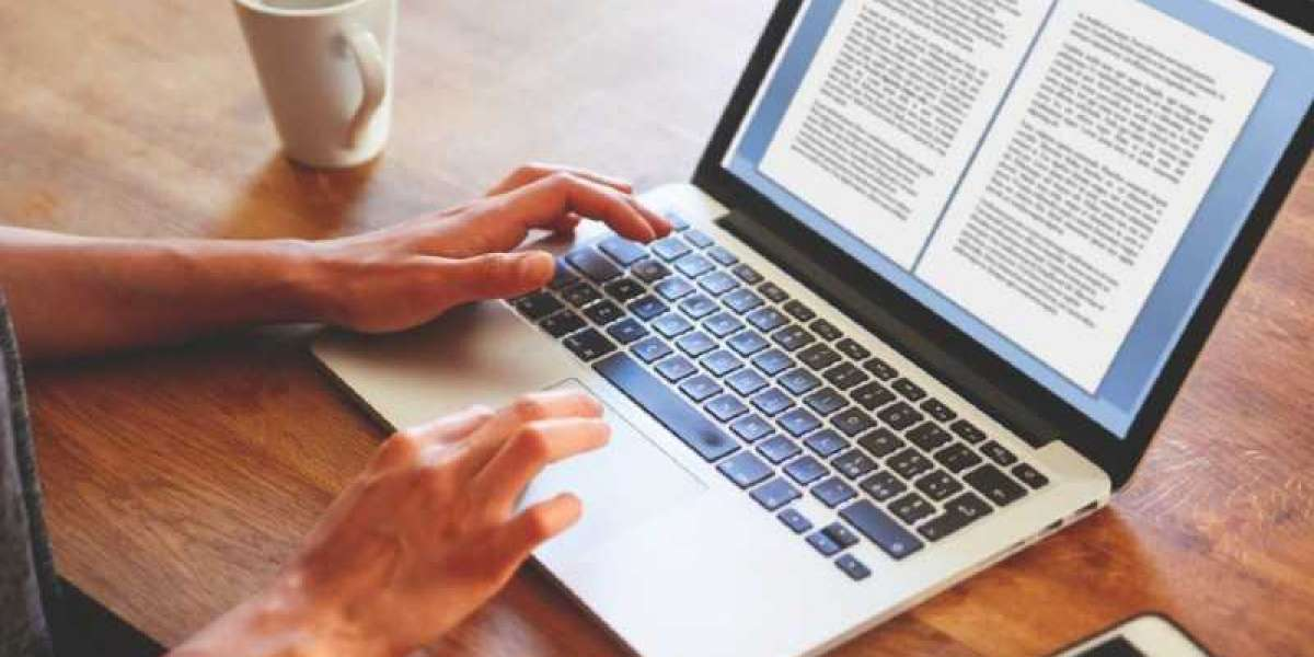 6 Tips for Proficient SEO Content Writing