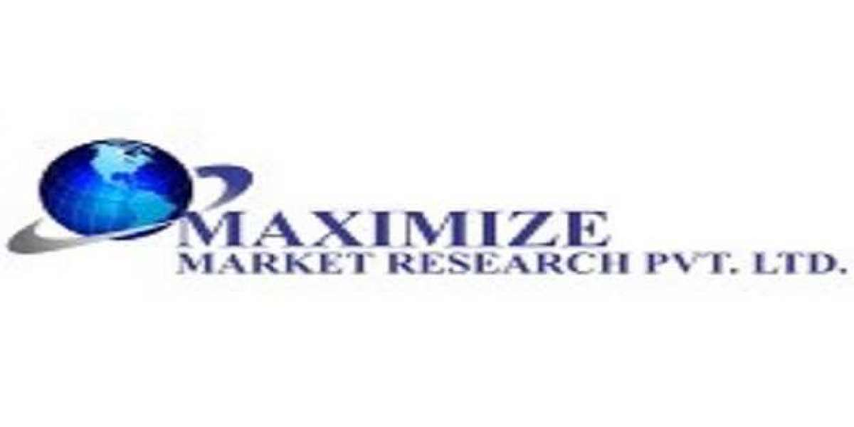 India Geothermal Power Equipment Market