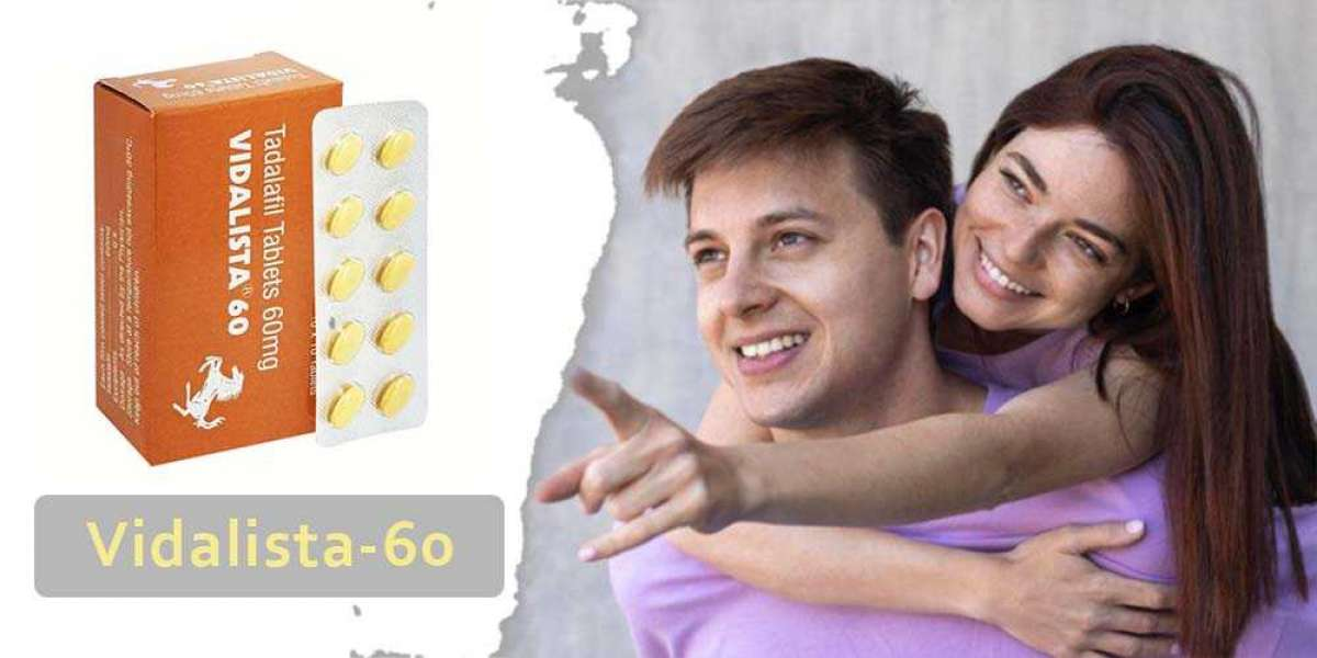 Why Do Men Prefer Oral Pills for their Erectile Dysfunction Treatments?