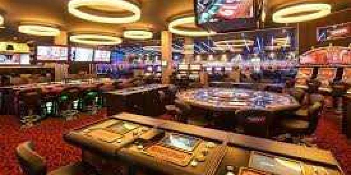 Let's Get Aware About special Slot Online Indonesia Sultan Play