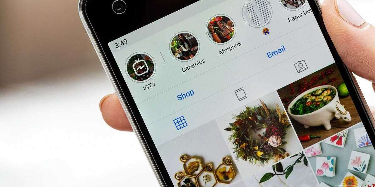 What is Instagram Rooms? How is it created?