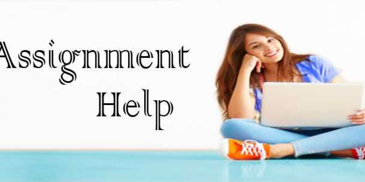 Check relevancy before opting for Assignment Help