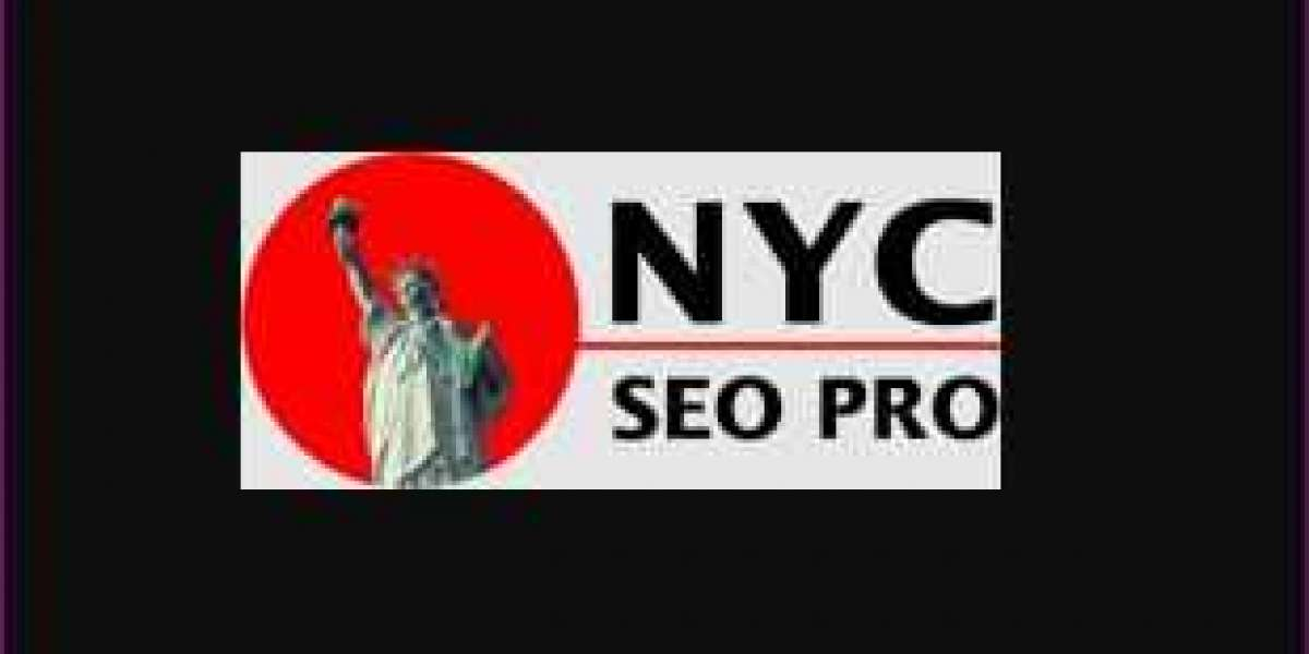 Websites Use SEO To Better Serve Their Users