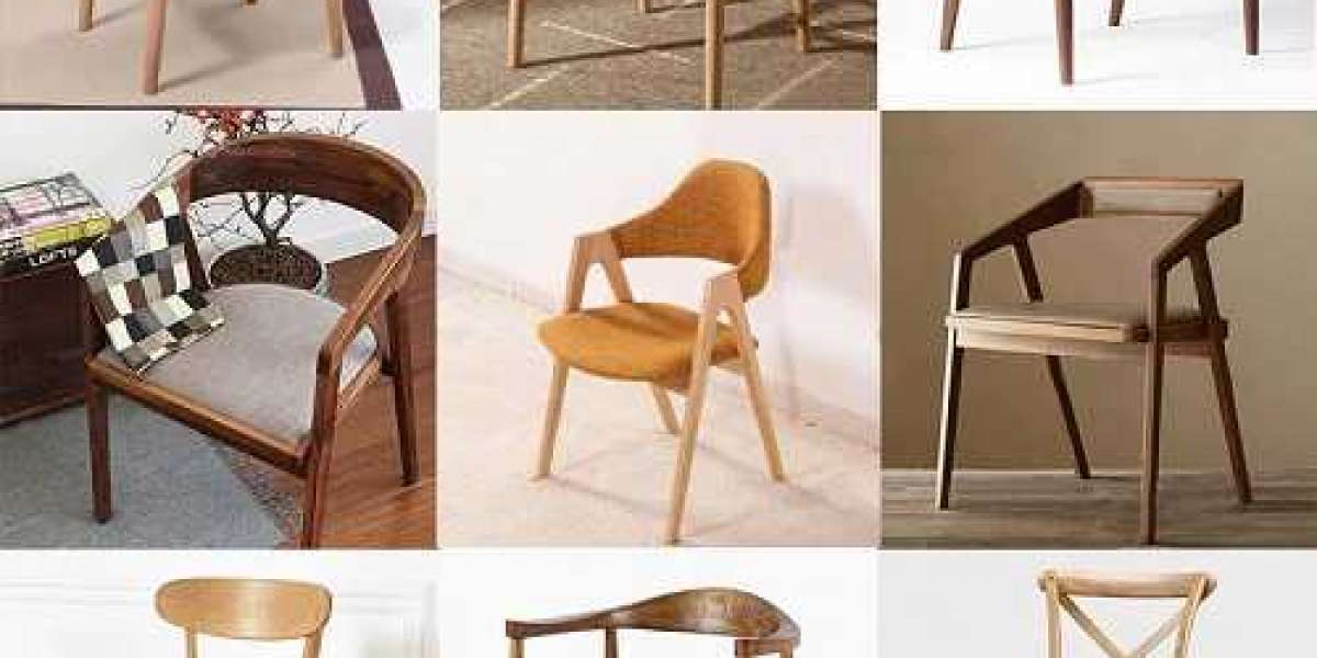 Custom Dining Chairs - Some For Every Theme