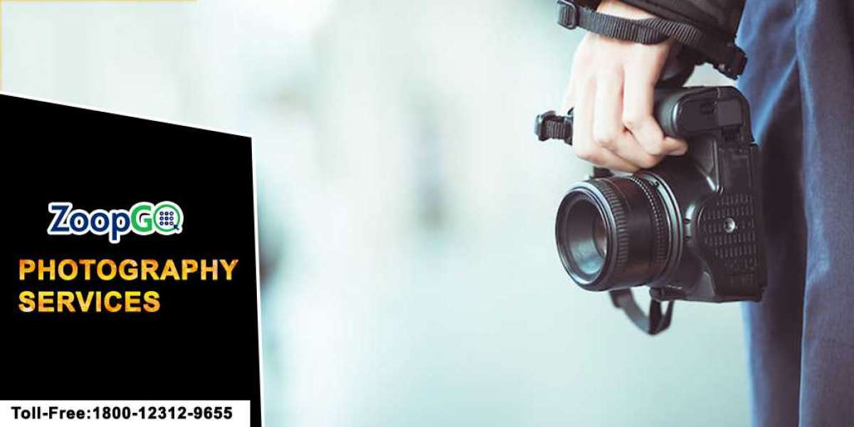 How to find photographers in Mumbai for your blogging website?