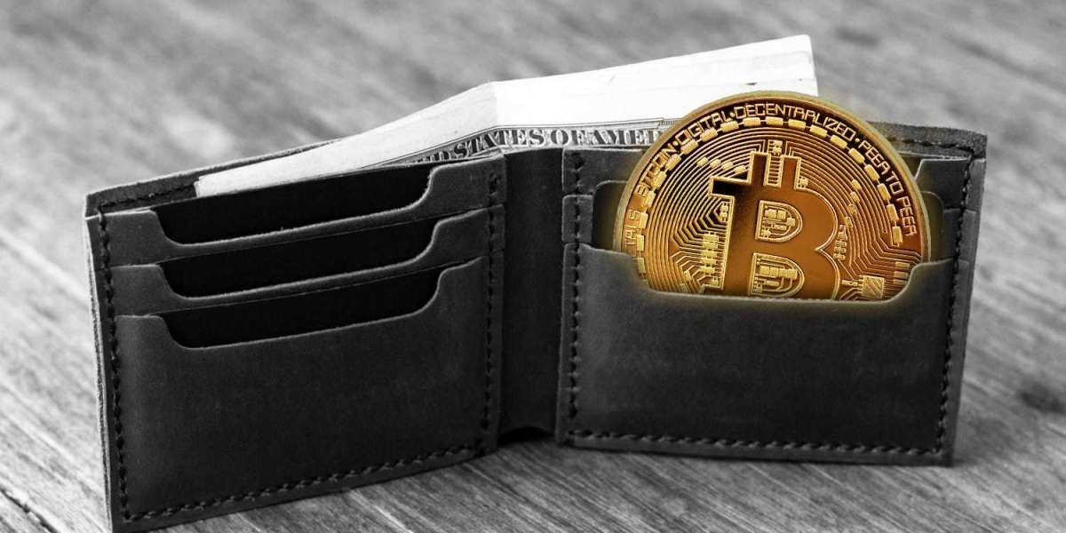 BTC to AUD Price Calculator and Currency Converter