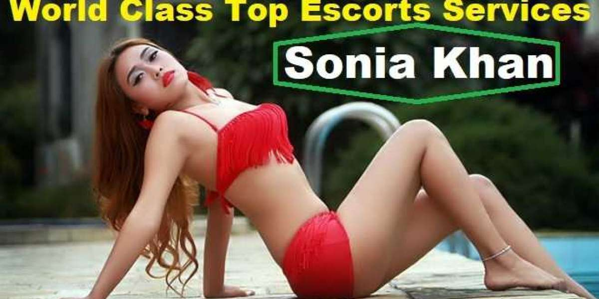 Why you must try Escort Service in Hyderabad Escort Stars
