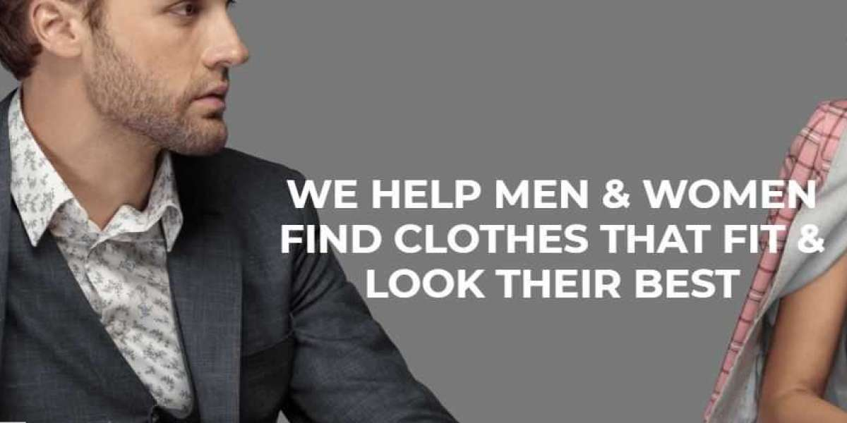 Mens Clothing - The Guide to Longer Enduring Males Clothing