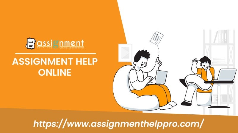 Assignment Help – Our various accompaniment & addressed concerns online