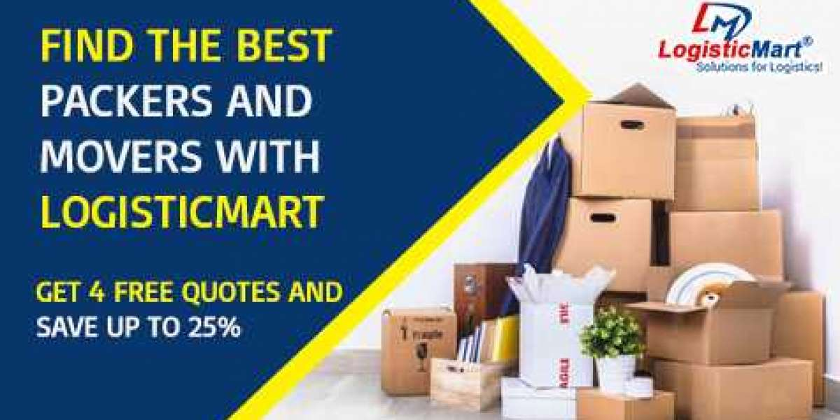 How You Can Finalize Packers and Movers in Gurgaon?