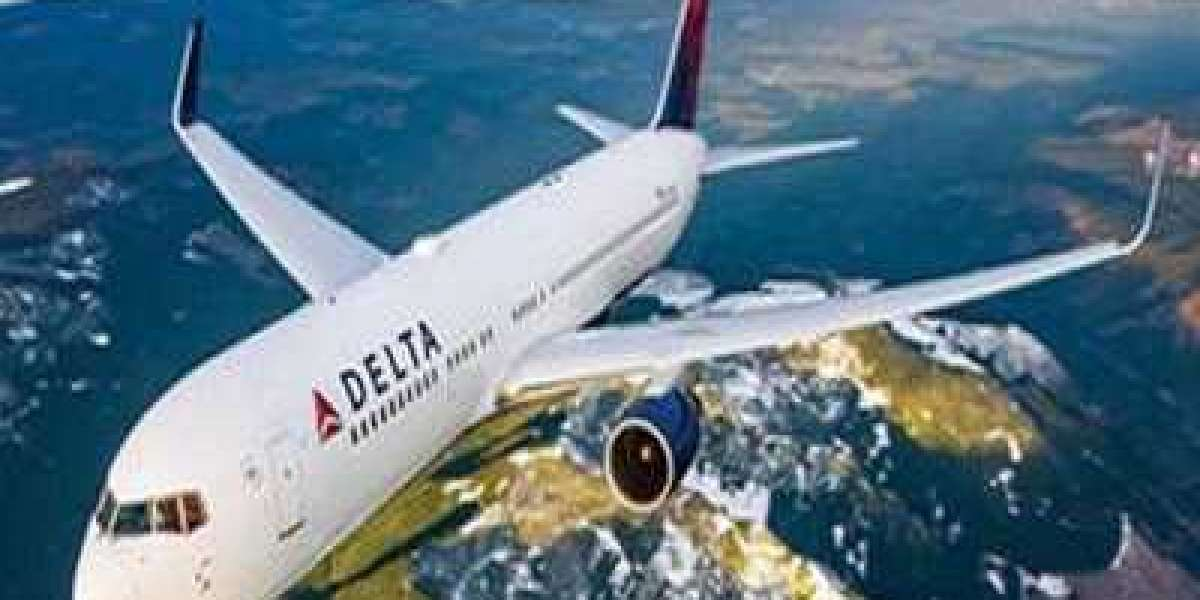 Best Discount for Cheap Flights from Orlando to Detroit, Michigan