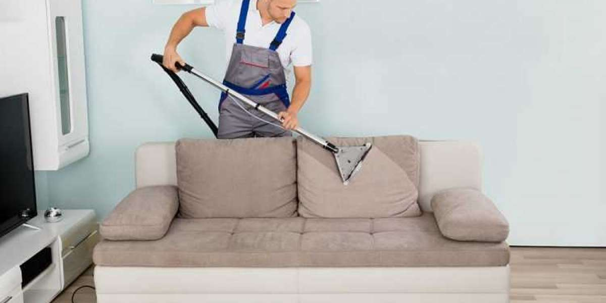 More important Six Tips for deeply cleanup leather skin Couches