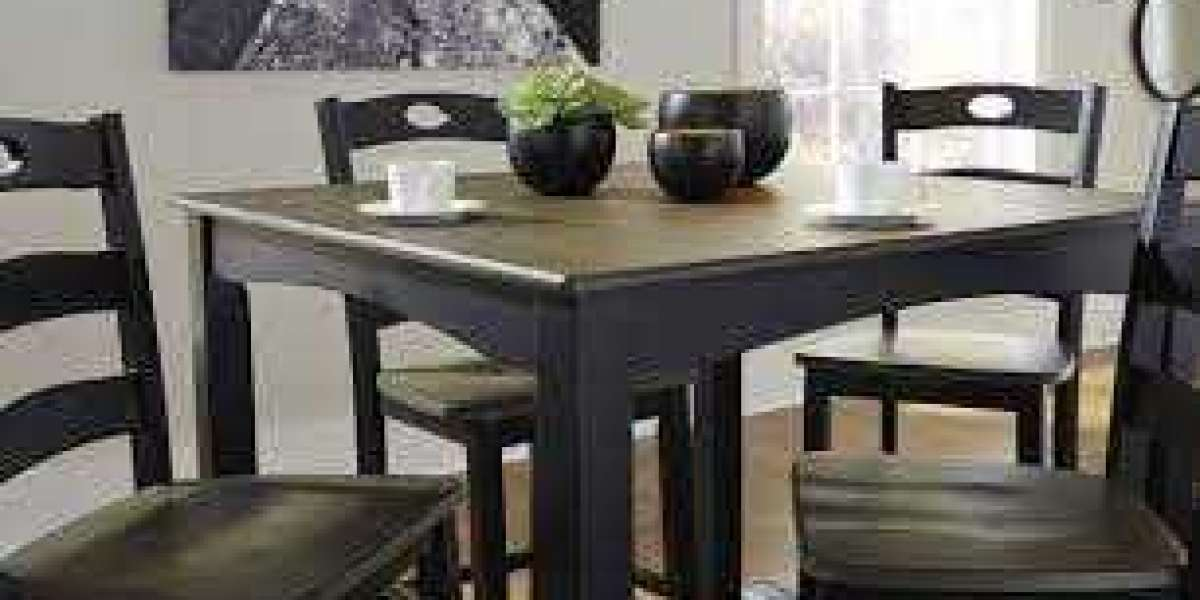 Tips On Modern Wholesale Dining Room Chairs