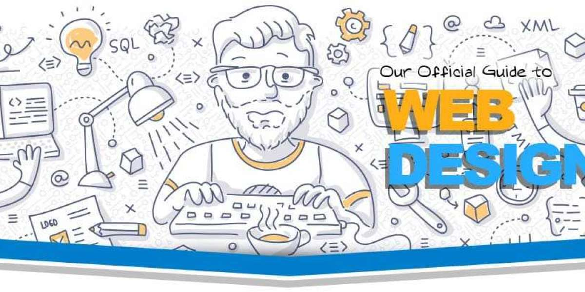 7 Best Tips on How to Hire a Dedicated Web Designer