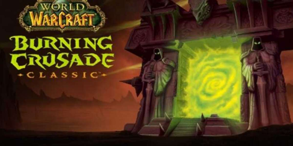 How to avoid PvP conflicts between factions in World of Warcraft Classic