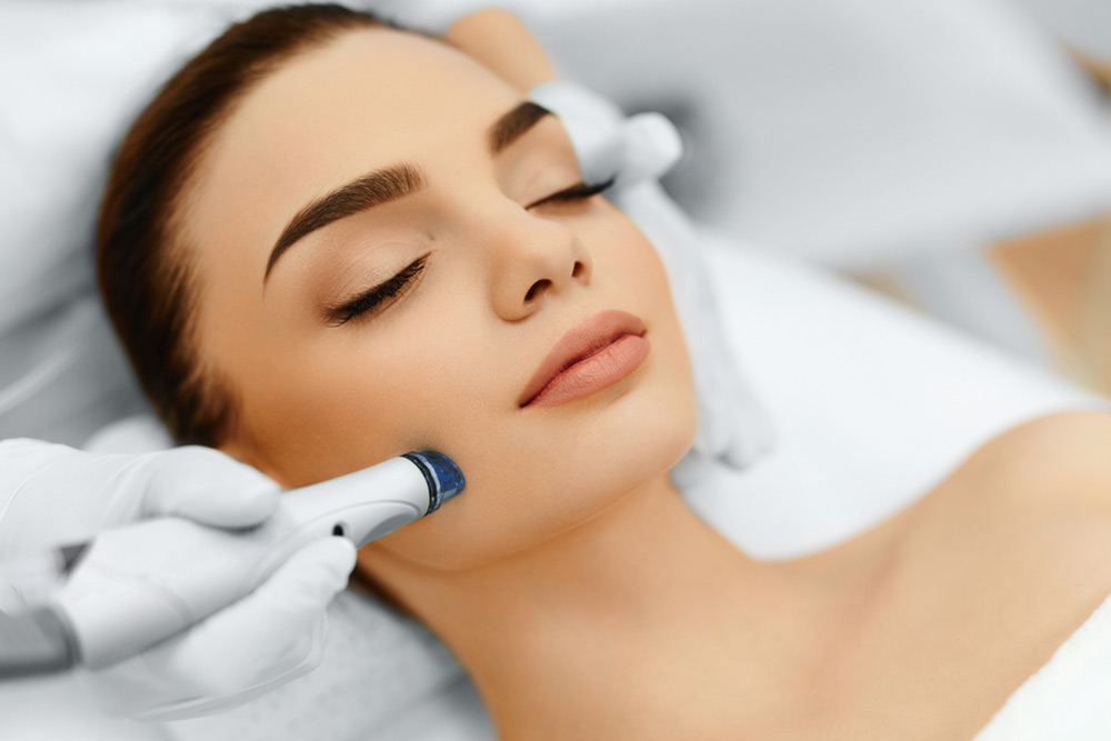 Is hydrafacial best treatment for skin near me - SPEORA LIFE