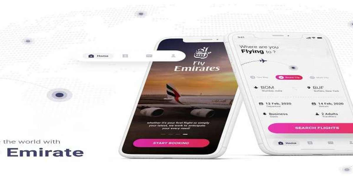 Booking Benefits are managed by Virgin Atlantic.