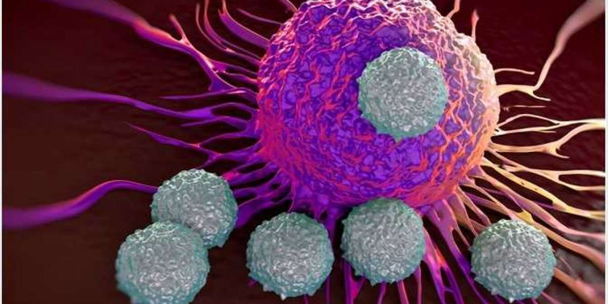 What Is A T-Cell?
