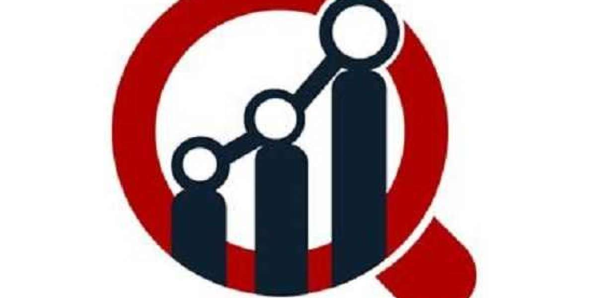 Human Genetics Market - Growth, Trends, COVID-19 Impact, and Forecasts (2020 - 2027)