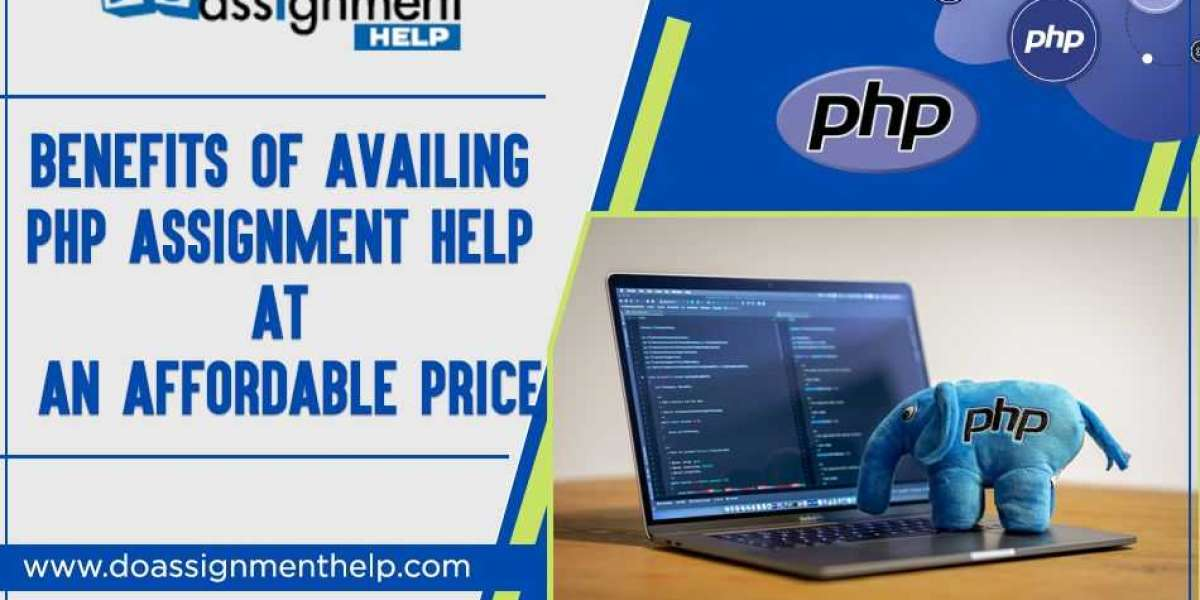 Why should you hire programming assignment help?
