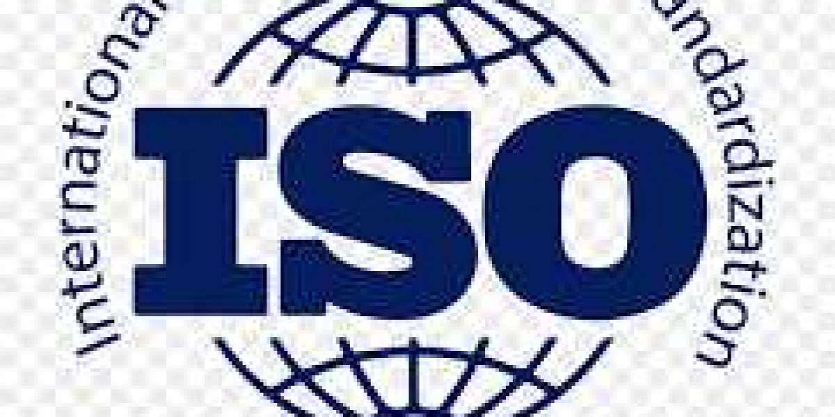 How to use ISO 13485:2016 to manage implantable medical devices in Oman?