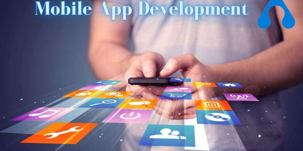 How To Boost Your App Engagement And User Retention?