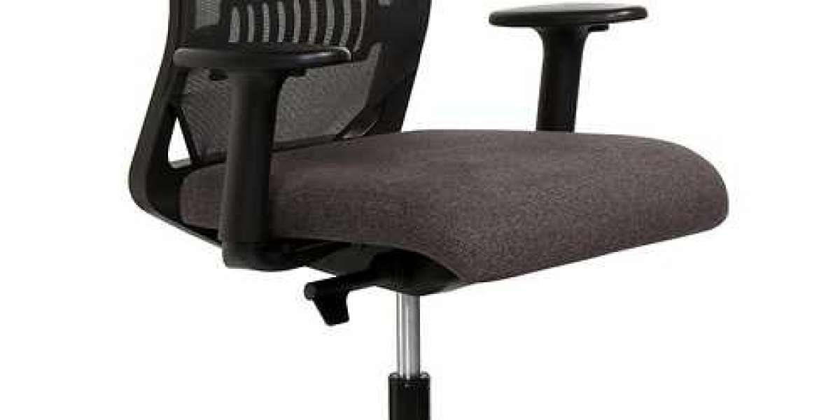Taking a Look at Electric Lift Chair Manufacturers