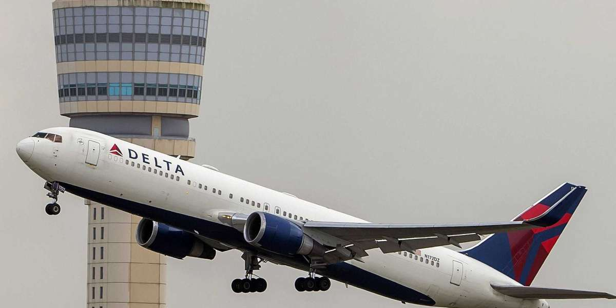 Delta Airlines Reservations Numbers: Get Help with Reservations, Baggage More