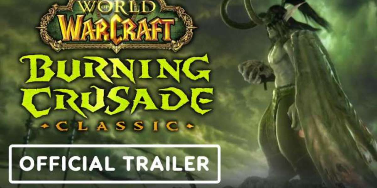 How to tune Karazhan in WoW: The Burning Crusade Classic