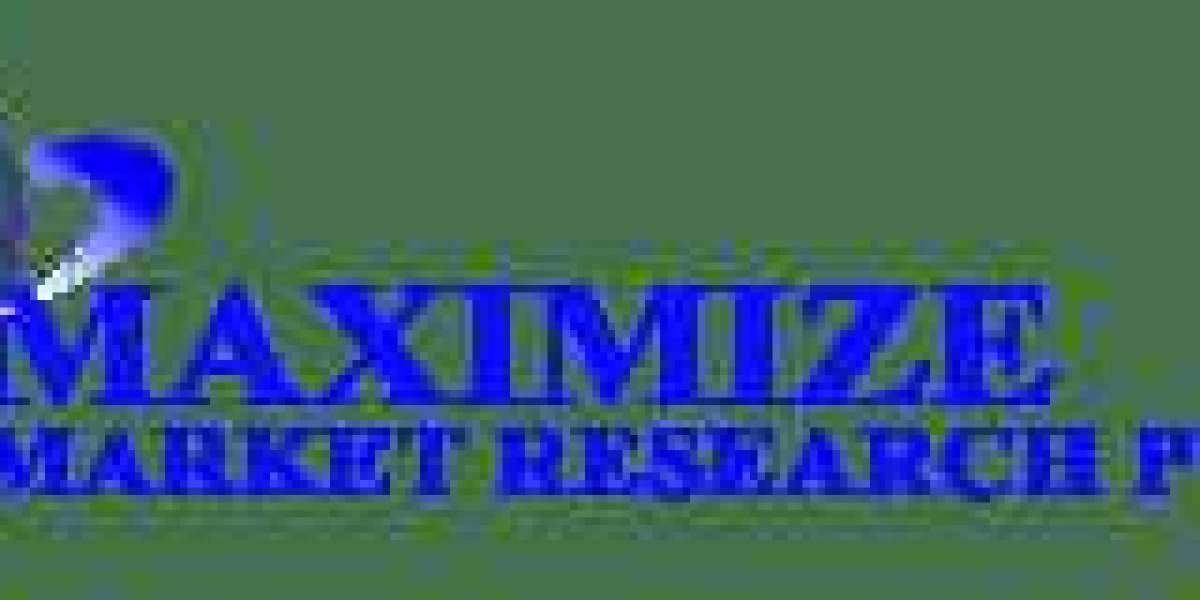 Global Colposcopy Market – Industry analysis and forecast (2019-2026)