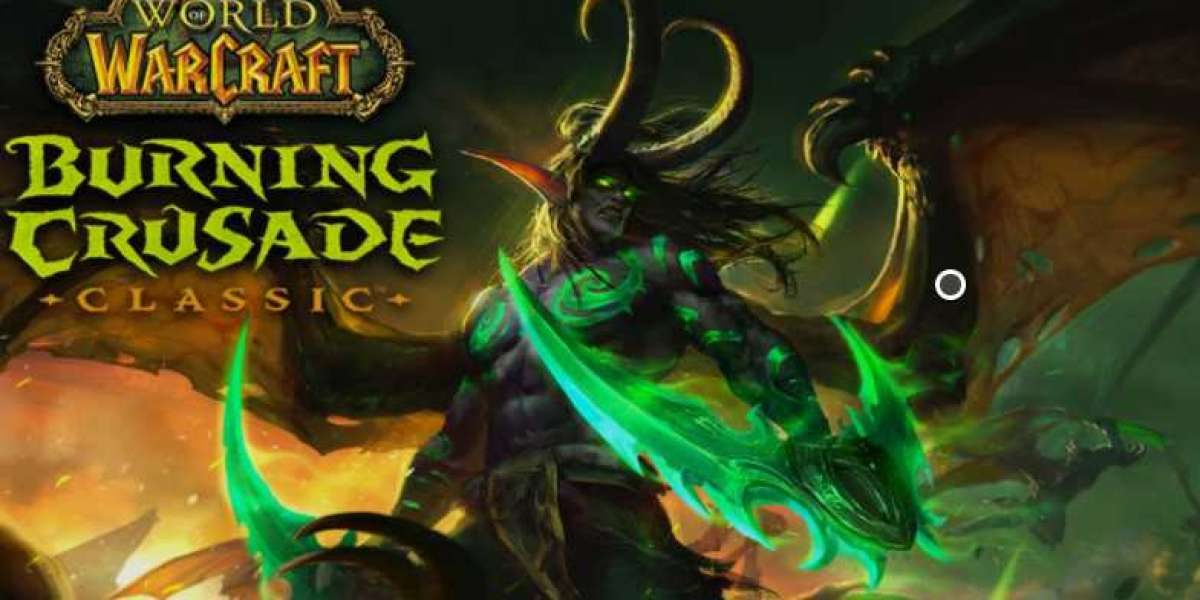 Why players are dissatisfied with the story of World of Warcraft