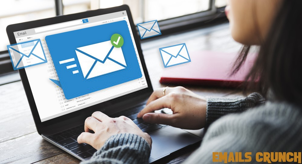 Set Up SBCGlobal.net email settings for Microsoft Outlook