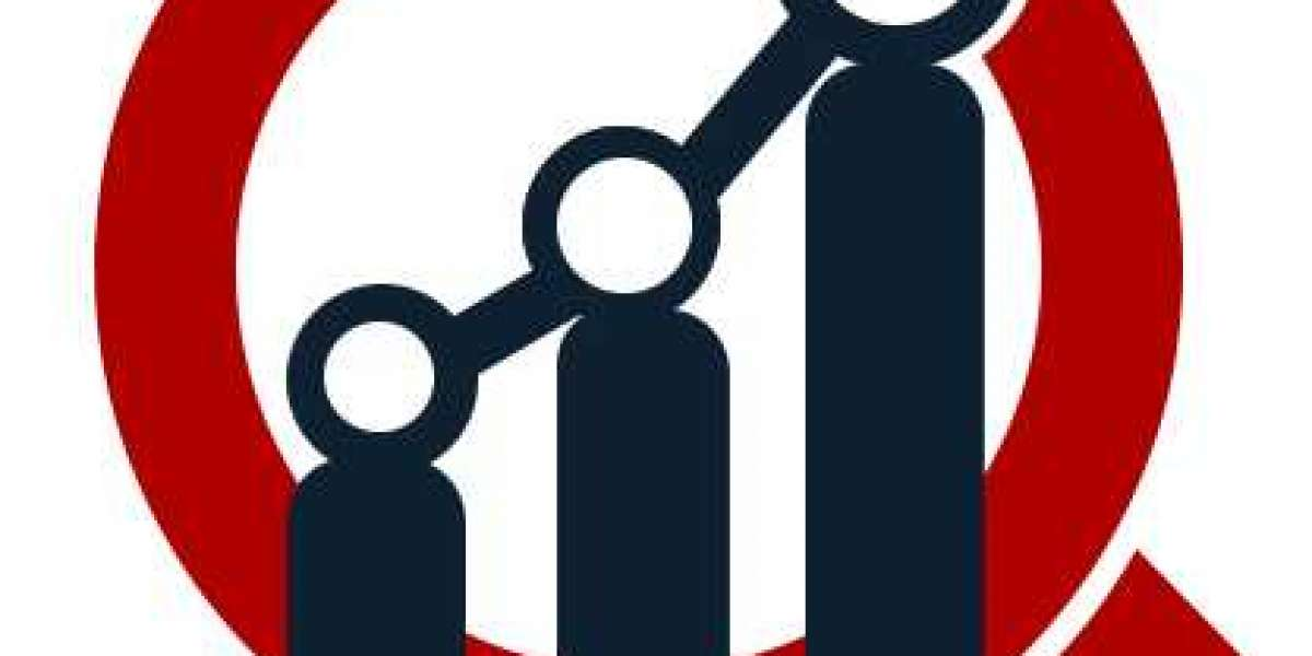 DPT Vaccine Market -Industry Analysis, Trends, Size, Share, Growth And Segmentation 2021 To 2027