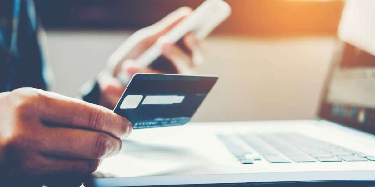 There are 5 differences between Debit Card and Credit Card, know it will be useful