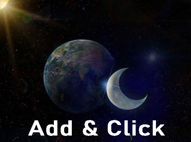 Social Media Marketing,   Professional Ad Network, Online Education, Online Business, Actors , Photo restoration,  Buy & Sell Products Online,  Social Networking Site,  Social Networking, Social Media, Social Website,  Find New Friends and Relations,..