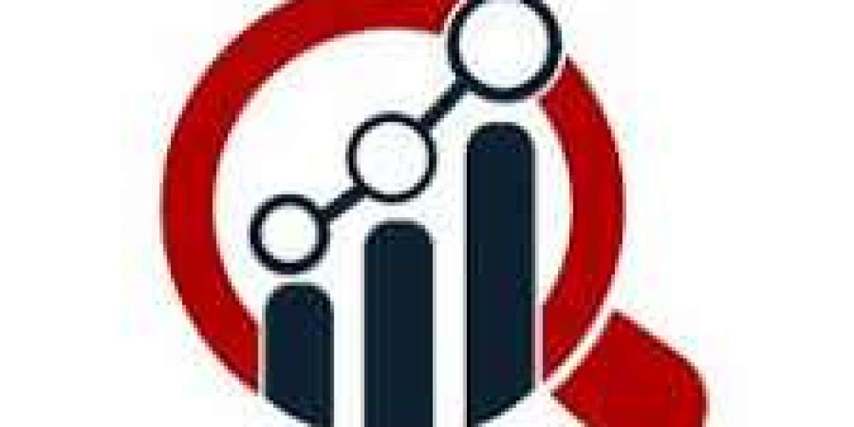 Hyperscale Data Center Market 2021 Growth Strategies, Recent Trends, Size, Business Perception to 2027