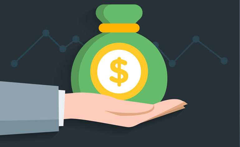 Safe Online Payday Loan from Most Trusted Lenders - Easy Qualify Money
