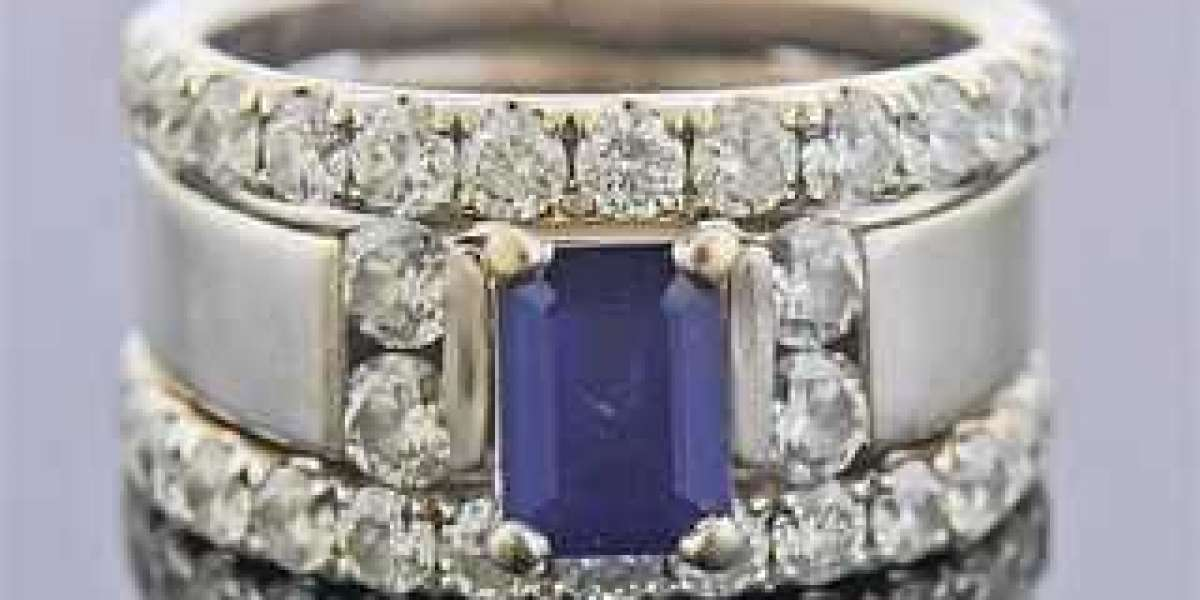 How to Find Best Collection of Vintage and Antique Jewelry