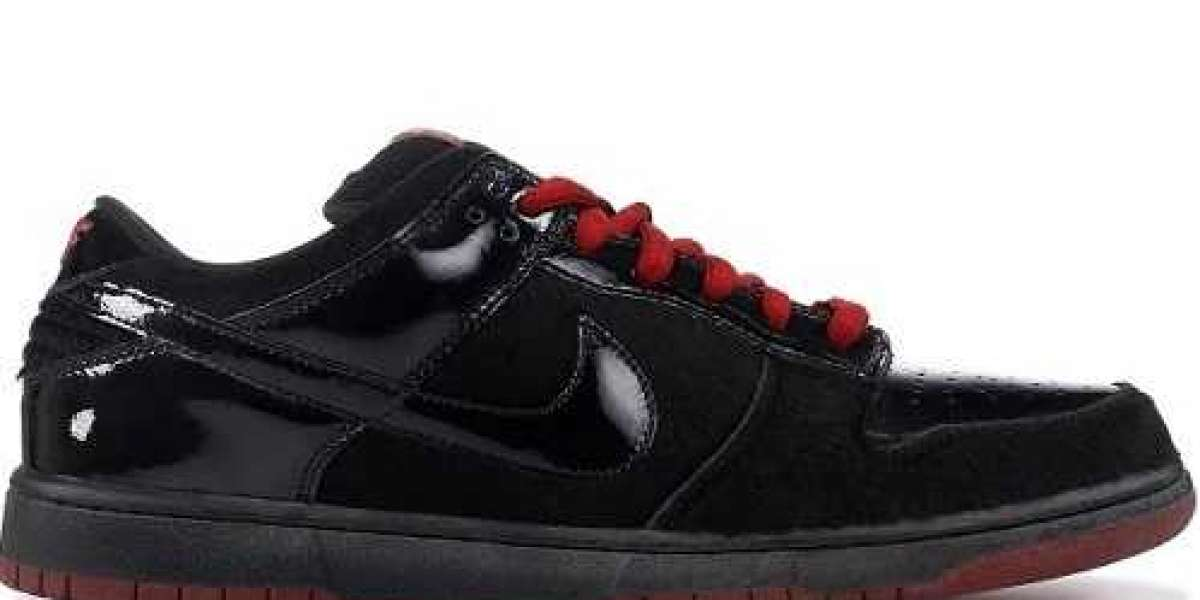 Acquistare Nike Air Force 1 High