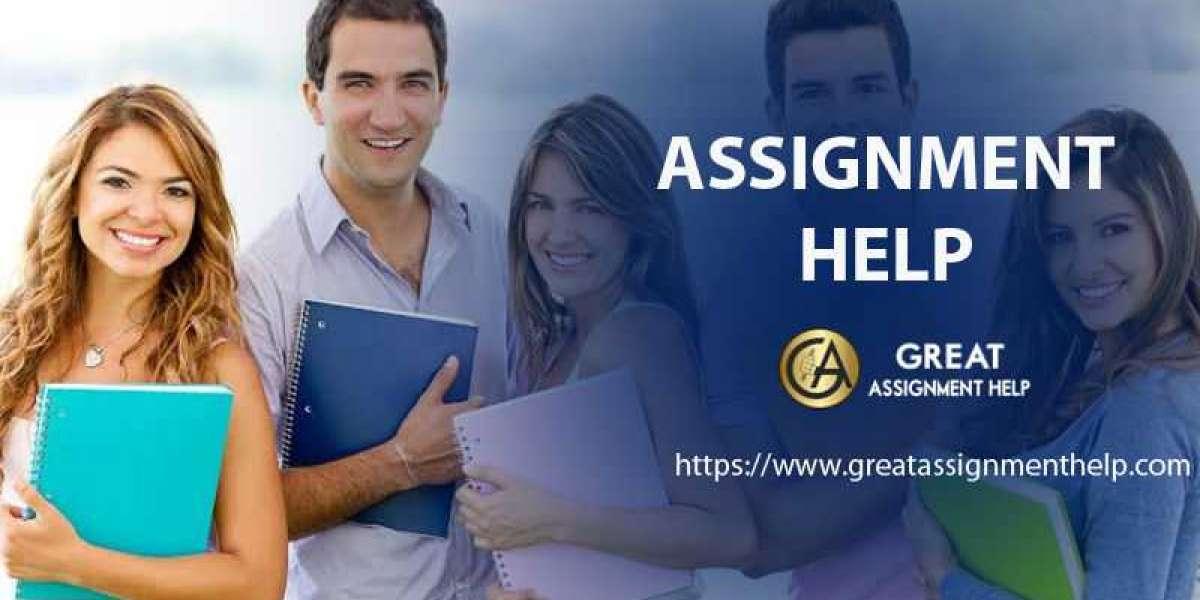 Believe the service of Assignment Help service to make it impeccable