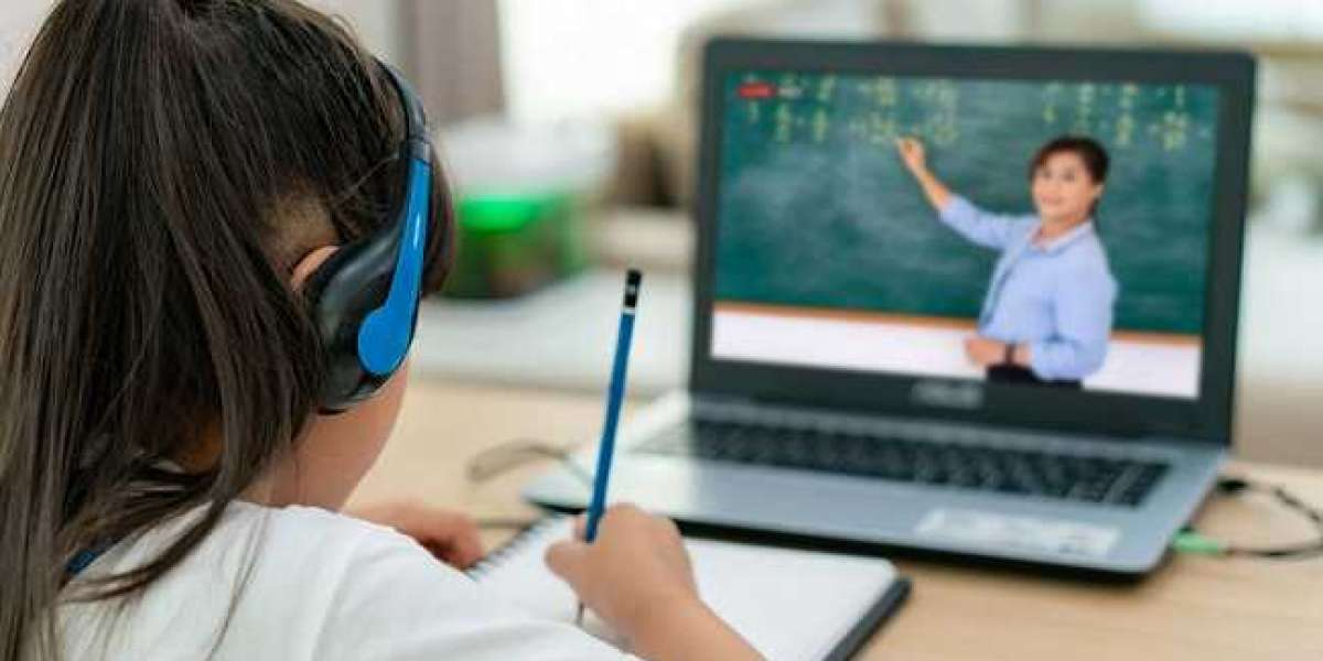 Online High School: An Alternative to Traditional Education