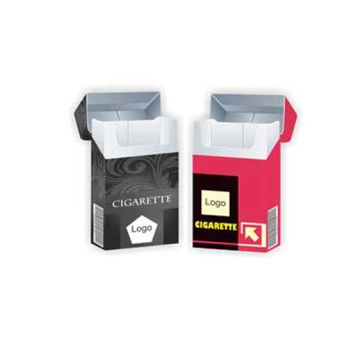 Cigarette Packaging Boxes Profile Picture