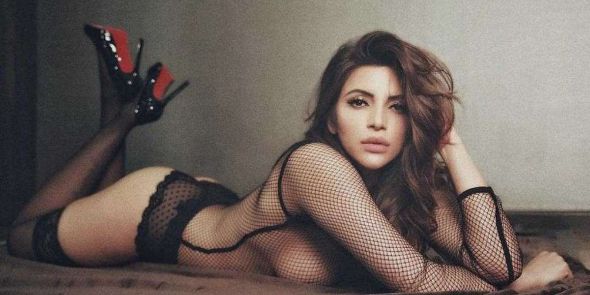 How To Hire High Profile Independent Call Girls in Faridabad?