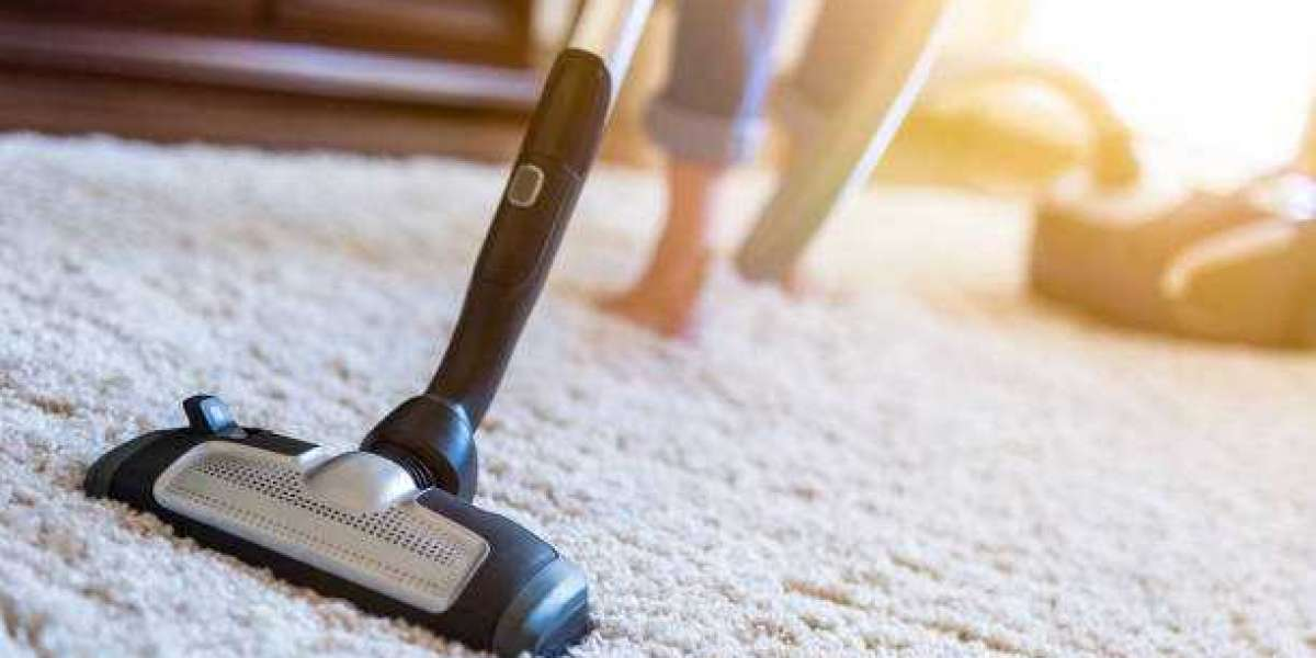 The Importance of Residential and Commercial Cleaning