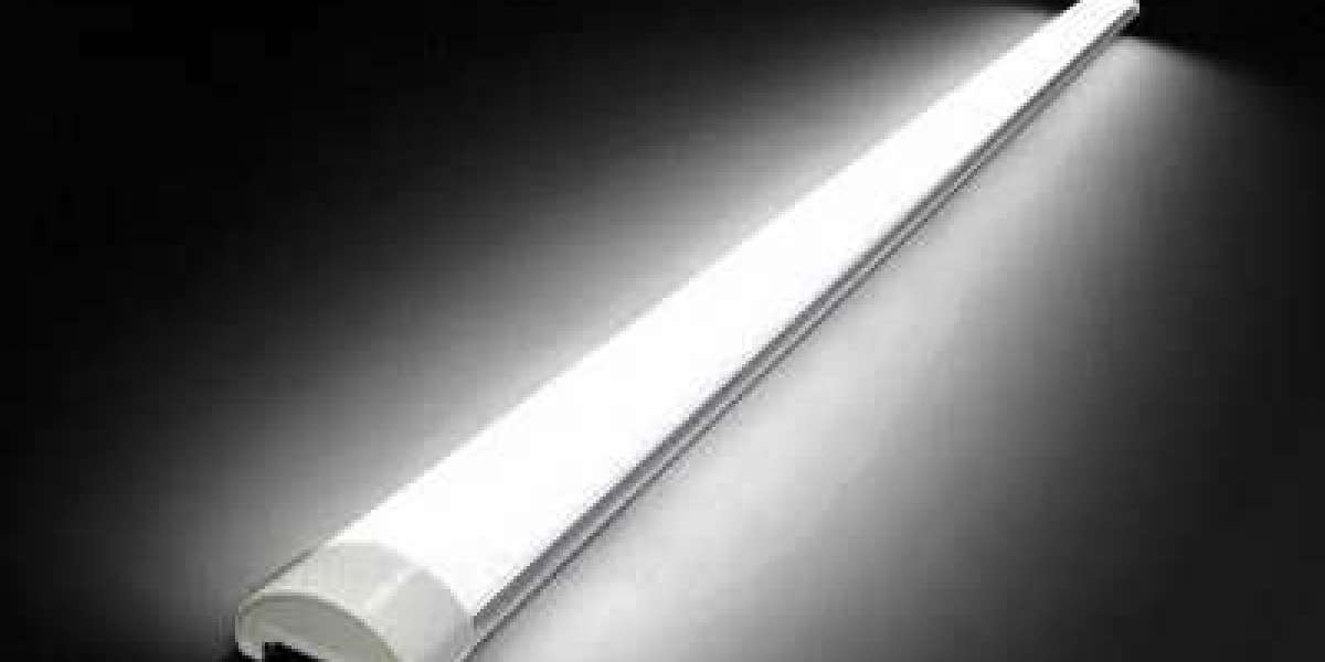 The reason why LED Lights are Being Called the Future of Lighting?